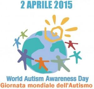 giornata-autismo