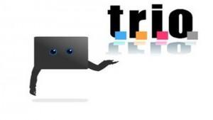 progetto-trio