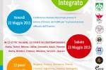 Csen - European Day of Integrated Sport - 23 maggio 2015
