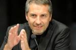 Intervento di Mauro Magatti all'Autoconvocazione del volontariato