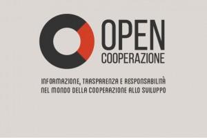 open-cooperazione
