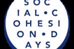 Social Cohesion Days -  4-6 giugno, Reggio Emilia