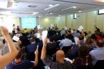 L'impegno del Forum Nazionale del Terzo Settore per la legalità e la trasparenza
