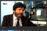 """Repubblica.it - """"Mondo Solidale"""". Intervista al Portavoce Barbieri"""