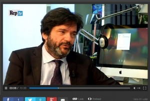 Barbieri-Repubblica.it