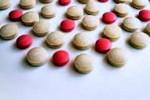 Global Drug Survey, parte l'indagine sull'uso di droghe nel mondo