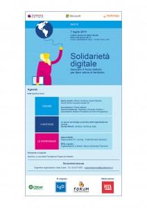 techsoup_solidarieta_digitale_torino