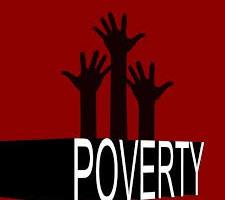Povertà: è urgente trovare risorse e misure strutturali di contrasto