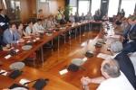 FTS Emilia Romagna - Siglato il Patto Regionale per il lavoro tra la regione e le parti sociali