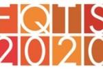 Torna #FQTS2020: la formazione al Sud passa per il non profit