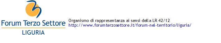 FTS Liguria_firma orizz