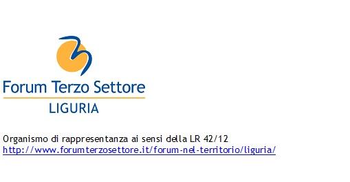 FTS Liguria_firma verticale