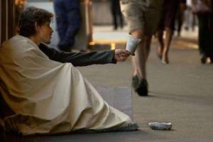 L'Alleanza contro la Povertà in Italiaa Governo e Parlamento: fare della povertà una priorità
