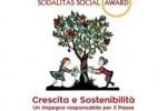 Sodalitas - Crescita e Sostenibilità.Un impegno responsabile per il Paese
