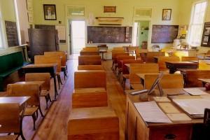 classroom-