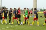 Uisp - Matti per il calcio: calcio e sociale protagonisti a Montalto di Castro (Vt)