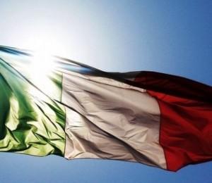 150-Italia-bandiera