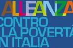 Alleanza contro la Povertà in Italia -Legge di bilancio 2017: L'Alleanza chiede più risorse contro la povertà