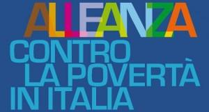 alleanza contro poverta