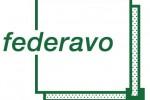Federavonuova associata al Forum