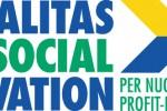 """Sodalitas - """"Innovare per il bene comune. La sfida del Nonprofit protagonista"""""""