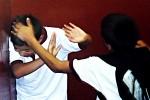"""Anffas - Inclusione scolastica: """"situazione immutata rispetto agli altri anni. Siamo ancora lontani dall'obiettivo"""""""
