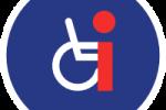Fish - Tutti al lavoro per includere la disabilità nella cooperazione allo sviluppo
