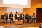 FTS Lombardia - Per Comuni e Terzo Settore la riforma socio-sanitaria è ancora tutta da costruire