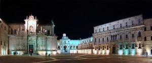 Puglia_Lecce_beni artistici