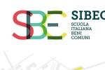 SIBEC -la prima scuola italiana per la gestione deiBENI COMUNI