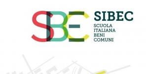 Sibec-scuola italiana Beni Comuni