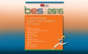 bes_2015