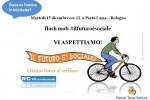 FTS Emilia Romagna - #ilfuturoèsociale: un  ponte tra politiche nazionali e locali per promuovere crescita e coesione
