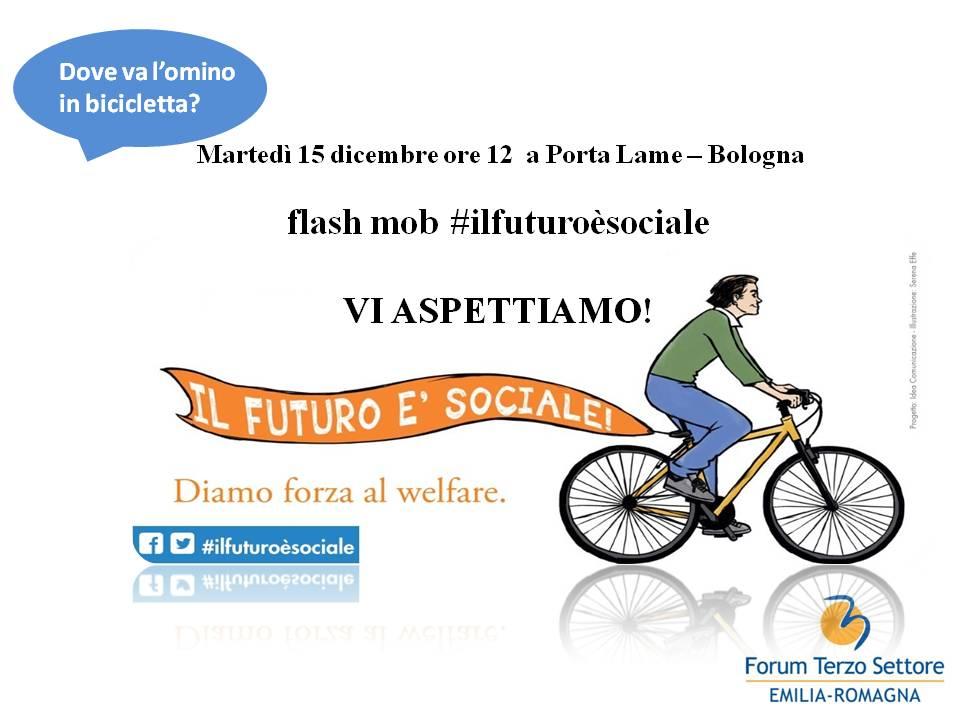 volantino-flashmob-ilfuturoesocialeFTSEmiliaRomagna
