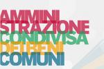 Labsus - Rapporto 2015 sull'amministrazione condivisa dei beni comuni