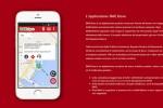 Anpas - Un'app per geolocalizzare i defibrillatori in Italia