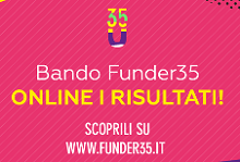 funder-sito-ist_20151215110038