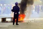 Tunisia: le organizzazioni della società civile sulle proteste a Kasserine