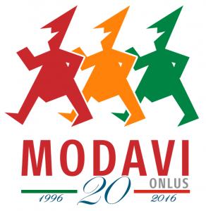 modavi20