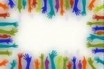 FTS Sicilia interviene su problematiche Centro di Servizio del Volontariato di Palermo