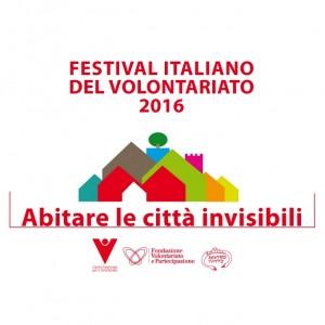 Festival Volontariato