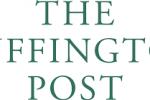 """Huffington Post - Contro l'""""Iri del sociale"""" le critiche del terzo settore e di una parte del Pd. In arrivo nuove modifiche"""