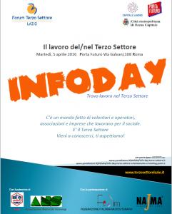 infoday1