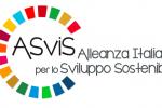 ASVIS - Come si colloca l'Italia rispetto agli impegni dell'Agenda 2030?