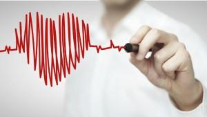 sanità-italiana-2015-02-20