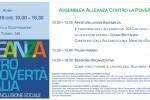 Alleanza contro la Povertà: il confronto con il ministro Poletti sulla Legge Delega