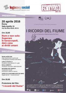 Iniziativa-20-aprile-2016-Roma-locandina-e-programma