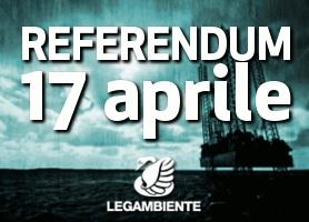 Legamb -referendum
