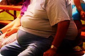 obesità-movimento