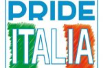Parent Project aderisce al primo Disability Pride Italia, a Palermo in contemporanea con New York